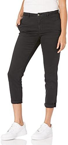 6 pockets pants _image3