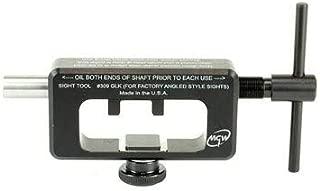 MGW Sight Installation Tool