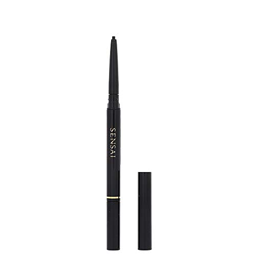 Sensai Lasting Eyeliner Pencil, 01 Black 30 g