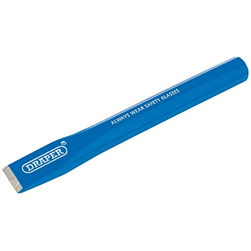 Draper Tools - BD5/A - Cortafríos tamaño: 10X100mm