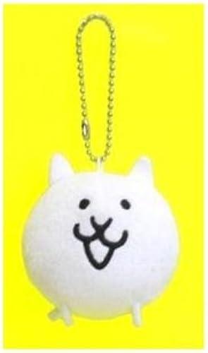 Great War ball chain cat Nyanko (japan import)