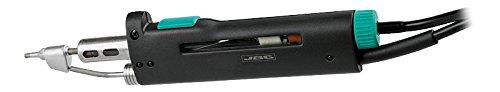 JBC DR560-A Entlötkolben, 75 W