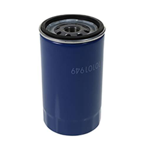 Filter für JCB, 93 mm Durchmesser, 170 mm Höhe