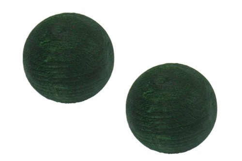 EUKALYPTUS Duftholz/Duftfrucht, 2 Stück