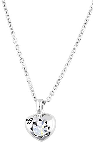 Guess Collier UBN51419