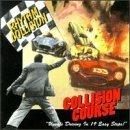Collision Course by Rhythm Collision