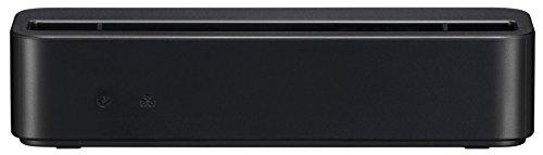 NECプラットフォームズ EX4C クレードル PA-MR04L-EX4C