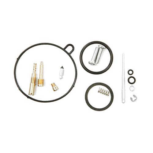 All Balls Carburetor Repair Kit 26-1403 Kawasaki KLX110 2002-2005