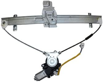 TYC 660118 Compatible Arlington Mall with HONDA Passport Side Driver Repl Don't miss the campaign Front