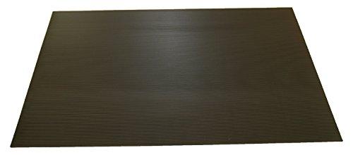 Corrugated Matting - 8