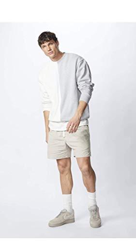 Zanerobe Men's Sureshot Cotton Stretch Everyday Shorts