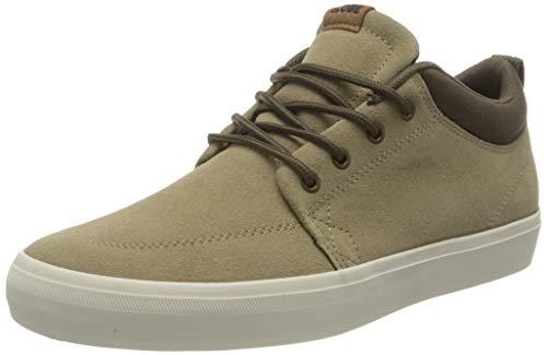 Globe Herren GS Chukka Skateboard Shoe, Portabella, 42 EU