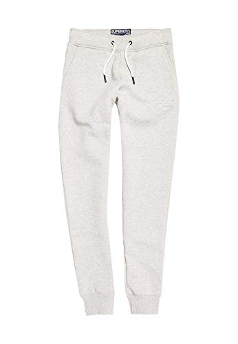 Superdry Orange Label Elite Joggingsbroek Dames