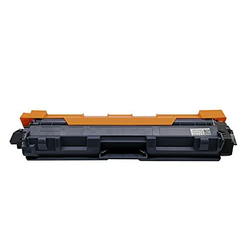 InkJello Compatible Toner Cartucho Reemplazo por Brother DCP-9015CDW DCP-9020CDW HL-3140CW HL-3150CDW HL-3170CDW MFC-9140CDN MFC-9330CDW MFC-9340CDW TN241/TN245-TN242/TN246 (BK/C/M/Y, 4-Pack)