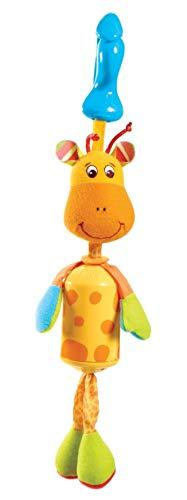 Tiny Love Baby Carillon Girafe