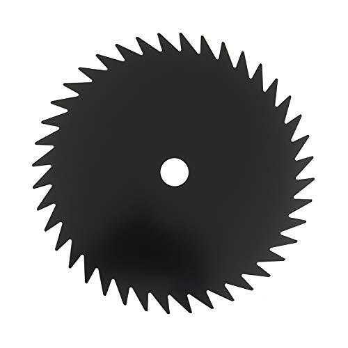 Desbrozadora multiherramienta Blade 40T