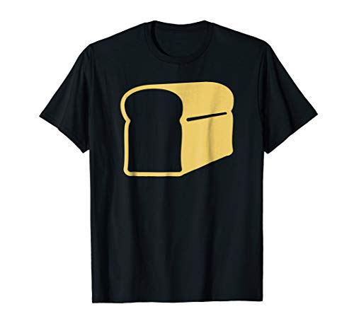 Toast bread T-Shirt