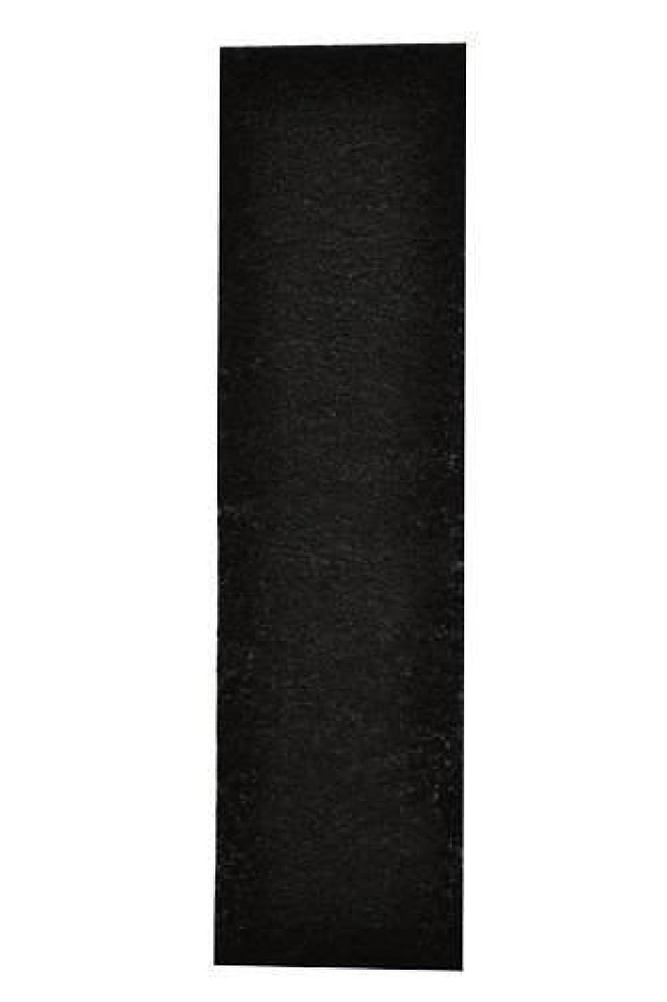 交通結核警察Carbon Activated Pre-Filter 4-pack for use with the germguardian FLT5000/FLT5111 HEPA Filter for AC5000 Series, Filter C by All-Filters, Inc [並行輸入品]