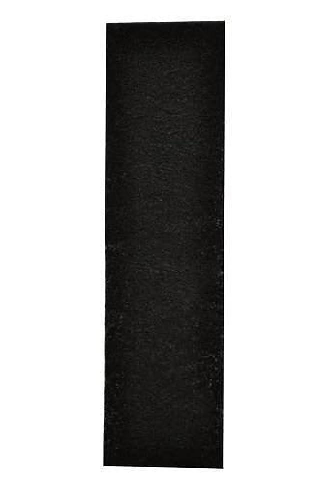 キャンペーン旅行者やけどCarbon Activated Pre-Filter 4-pack for use with the germguardian FLT5000/FLT5111 HEPA Filter for AC5000 Series, Filter C by All-Filters, Inc [並行輸入品]