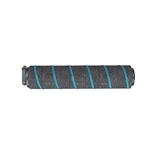 JASHEN Bürstenrolle für Boden, passend für V18 Akku Staubsauger