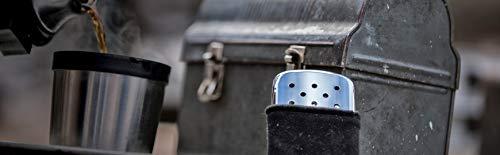 Product Image 13: Zippo Hand Warmer, 12-Hour – Matte Black