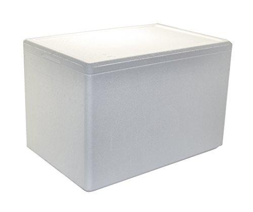 styropor boxen
