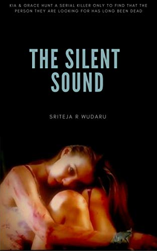 The Silent Sound (English Edition)