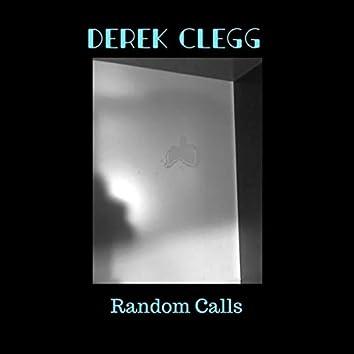 Random Calls