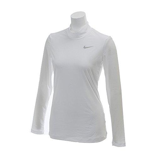 Nike Mens T-Shirt Style 370367 Training XL- Lime