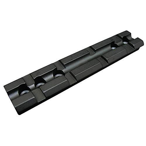 Seben 10cm Weaver Picatinny Schiene Zielfernrohr Montage RSM07