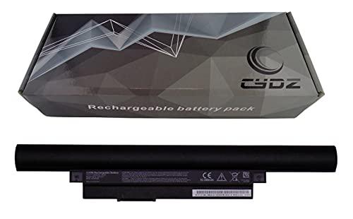 A41-D17 15V 3000mAh Laptop Ersetzen Akku für Medion Akoya E7415 E7415T E7419 E7416 P7647 P7643 E7420 P7643 E7420 P7643