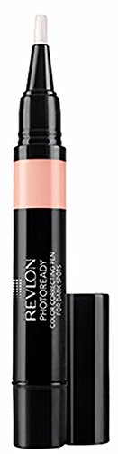 Revlon PhotoReady Color Correcting Pen for Dark Spots (Pack of 2)