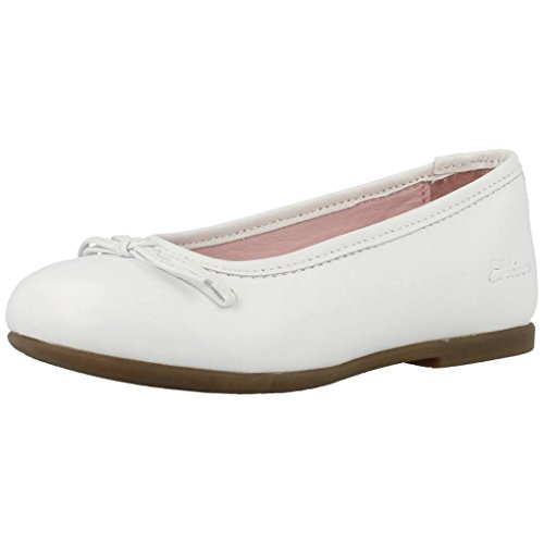 Chicco Cathy Chausseres Fille Fille Blanc 23 EU