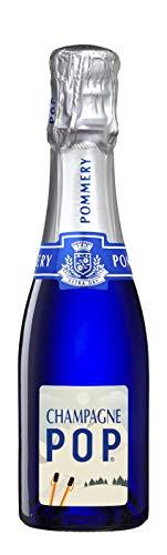 Pommery POP Winter Champagner (1 x 0,2l)