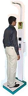 Alfa BMI Machine