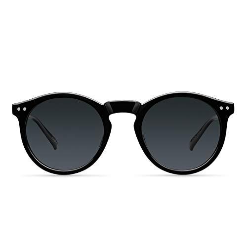 Meller - Ka-tutcar - Gafas de sol para hombre y mujer