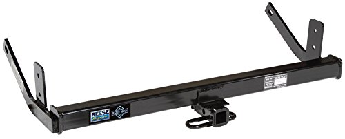 "Reese Towpower 06617 Class II Insta-Hitch with 1-1/4"" Square Receiver opening"