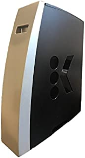 Keurig OfficePro Premier B150/K150 Replacement Water Tank