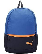 PUMA Casual Backpack IND I