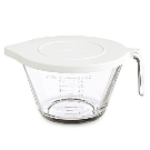 Classic Batter Bowl - Shop | Pampered Chef US Site