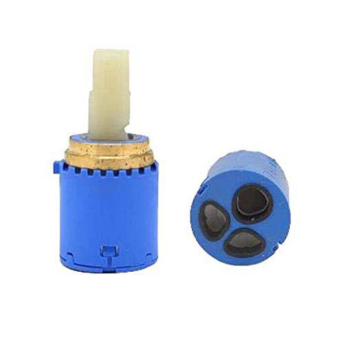 Cartuccia per Miscelatore FRATTINI Modello R08006 Diametro 25 mm