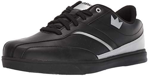 Best Men's Bowling Shoes