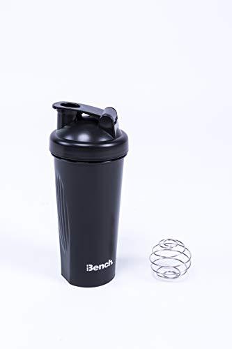 Bench Protein Shaking Gym Bottle
