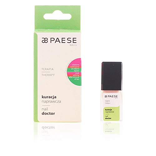 Paese Cosmetics Nail Doctor 80g