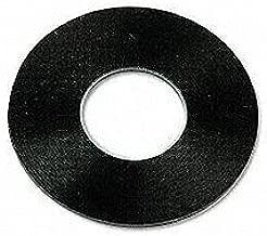 Tape Vinyl Black Glossy 1/64'' 0.40 mm 2 Rolls/Whiteboard Gridding Tape/Pannel Line Tape/Pinstriping Tape