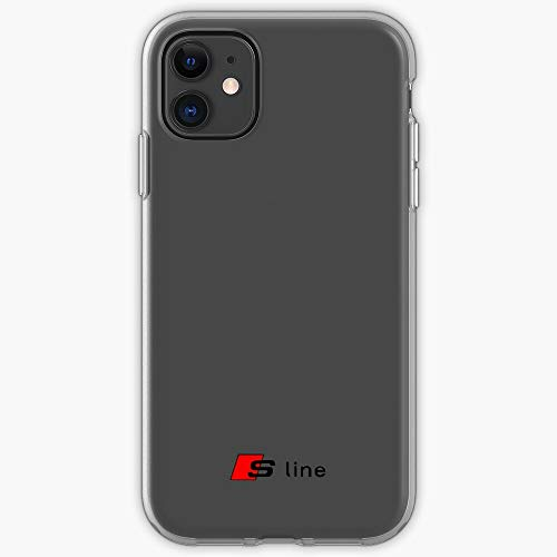 Cars Drift Turbo Trucks Boost Drag Gas Racing Phone Case for All iPhone, iPhone 11, iPhone 12, iPhone XR, iPhone 7 Plus/8 Plus, Huawei, Samsung Galaxy.!