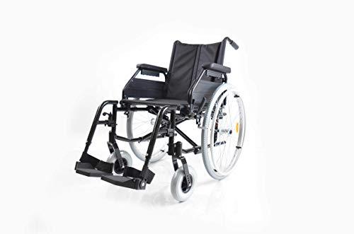 Antar AT52302 43 Rollstuhl, 43