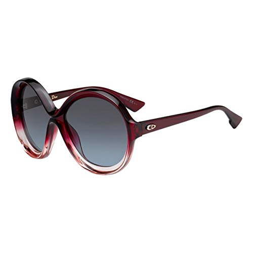 Gafas de Sol Mujer Dior BIANCA-0T5 (ø 58 mm)   Gafas de sol Originales   Gafas de sol de Mujer   Viste a la Moda