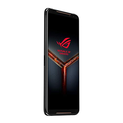 31k0eBGx+ L-Banggoodで「Xiaomi Mi 9T」や「ASUS ROG Phone 2」、「OnePlus 7T」などがクーポンセール[PR]