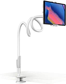 EasyAcc Gooseneck Tablet Holder Phone Stand
